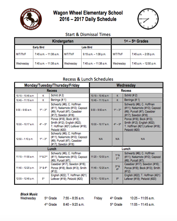 bell schedule pic.png